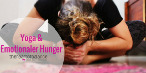 Yoga & Emotionaler Hunger-10
