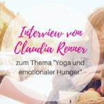Interview Claudia Renner